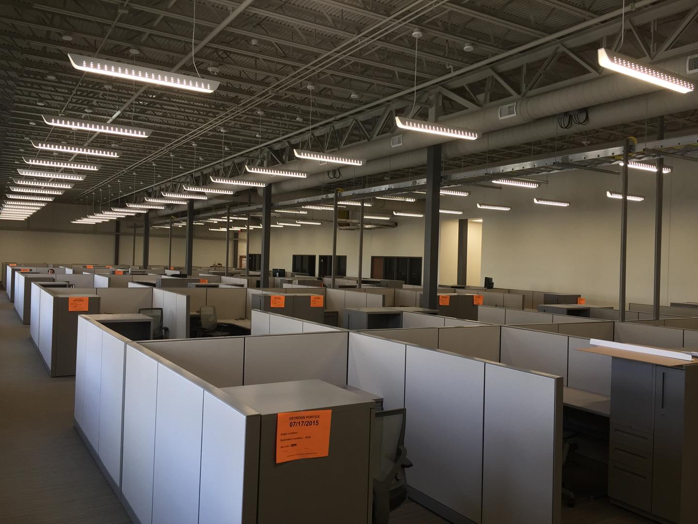 425 Person Corporate Relocation 1