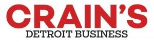 Crains_Detroit_Business_New_Blog_Post_Image_1024x1024