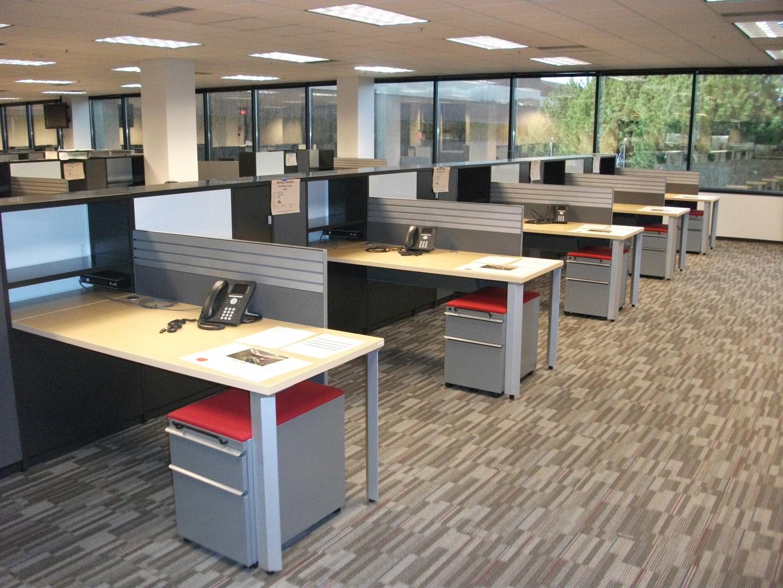 VWGoA Corporate Move Management A 1