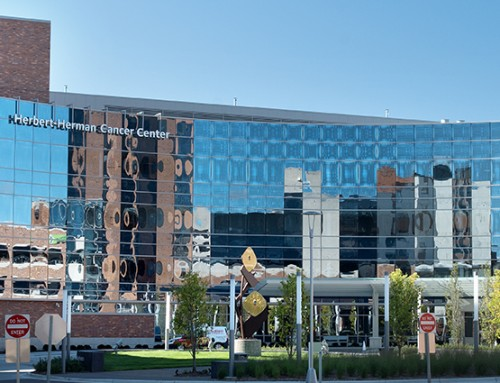 Herbert-Herman Cancer Center
